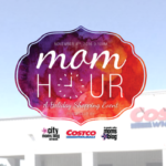 Moms Love Costco and Costco Love Moms {Costco Mom Hour}