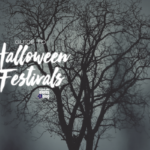 Halloween Events in the RGV 2016