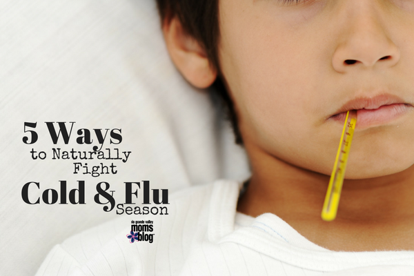 5-ways-fight-cold-and-flu