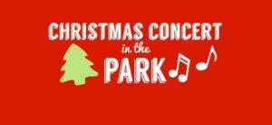 big-band-christmas