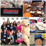 Costco Mom Hour 2016 Recap