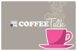 Coffee Talk with RGV Moms Blog
