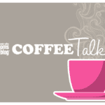 Coffee Talk with RGV Moms :: Gift Ideas, Scavenger Hunt, DIY Projects, Mom Hacks