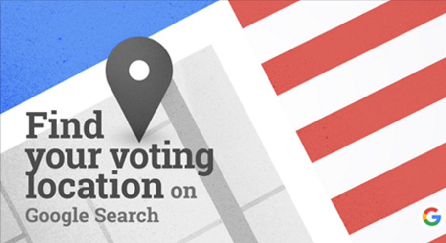 find-voting-location-2016