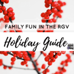 Ultimate RGV Holiday Guide 2016