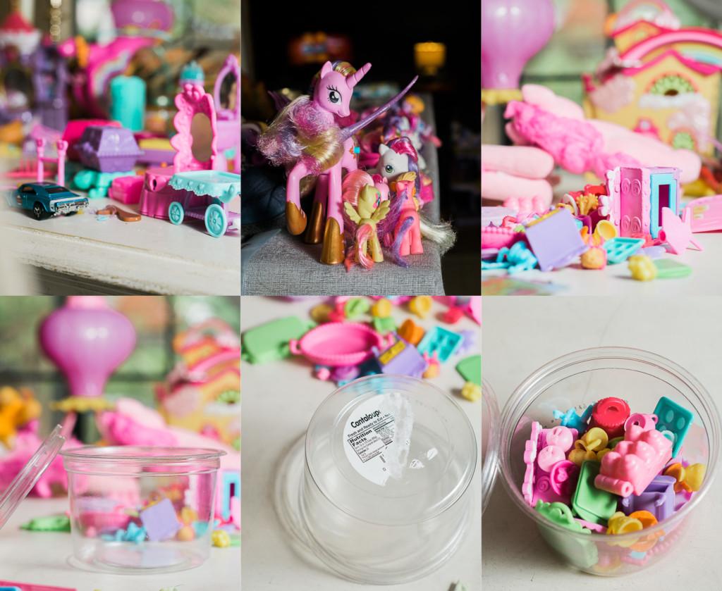 pony-storage-2