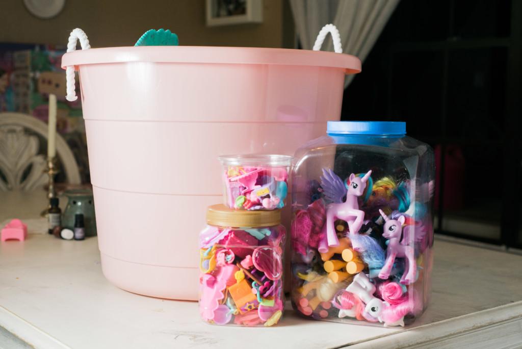 pony-storage-7