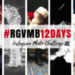 12 Days of Christmas in the RGV {Photo Scavenger Hunt!}