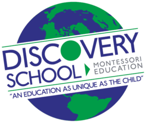 The Discovery School
