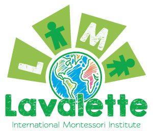 Lavalette International Montessori Institute
