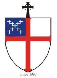 St. Matthew's Episcopal