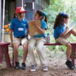 IDEA Public Schools' Camp RIO {Register Today & Save!}