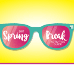 RGV Spring Break Events & Activities