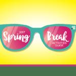 RGV Spring Break Events & Activities