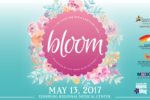 Bloom RGV 2017: An Event for New and Expecting Moms