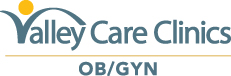Valley Care Clinics OB-GYN