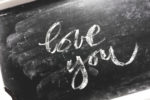 Love You - You are Special