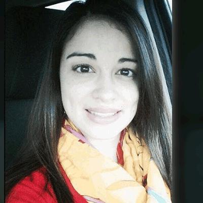 Bianca Garza