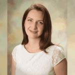 Crystal Stewart, CNM :: Bloom RGV Expert Panelist