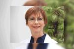 Dr. Margaret Gutierrez