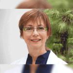 Dr. Mary Margaret Gutierrez :: Bloom RGV Expert Panelist
