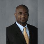 Dr. Ebenezer Nii-Moi :: Bloom RGV Expert Panelist