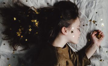 adoption-awareness-sweet-dreams
