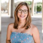 Catia Hernandez Holm :: Bloom 2017 Featured Speaker