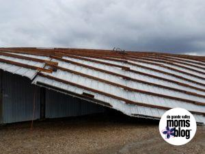 Our Corpus Christi Storage Unit Building - Rio Grande Valley Moms Blog
