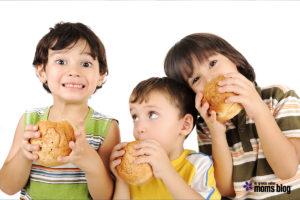 Kids Meals