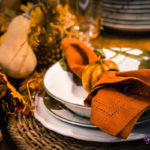 Thanksgiving Day Recipe for Sweet Potato Casserole