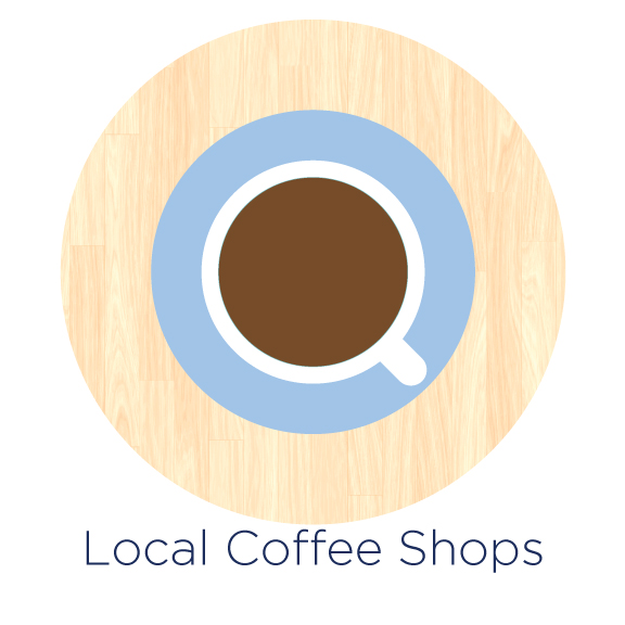 RGV Coffee Shops - RGV Moms Blog