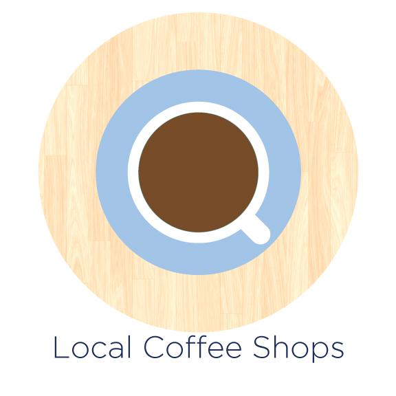 RGV Coffee Shops - RGV Moms Blog