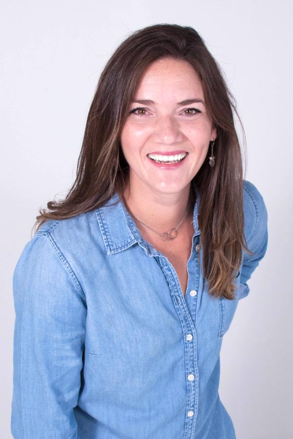 Anastasia Perez RGV Moms Blog