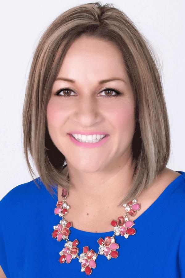 Celeste Barnard RGV Moms Blog