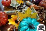 Fall Family Travel - Stephanie RGV Moms Blog Picture