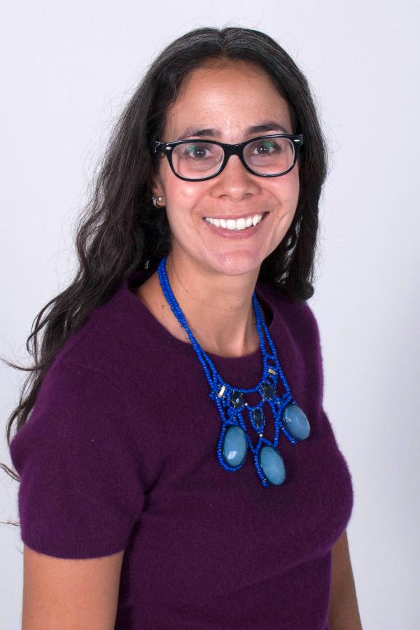 Mariana Alessandri RGV Moms Blog