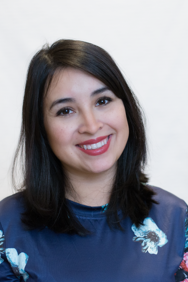 Marisol RGV Moms Blog