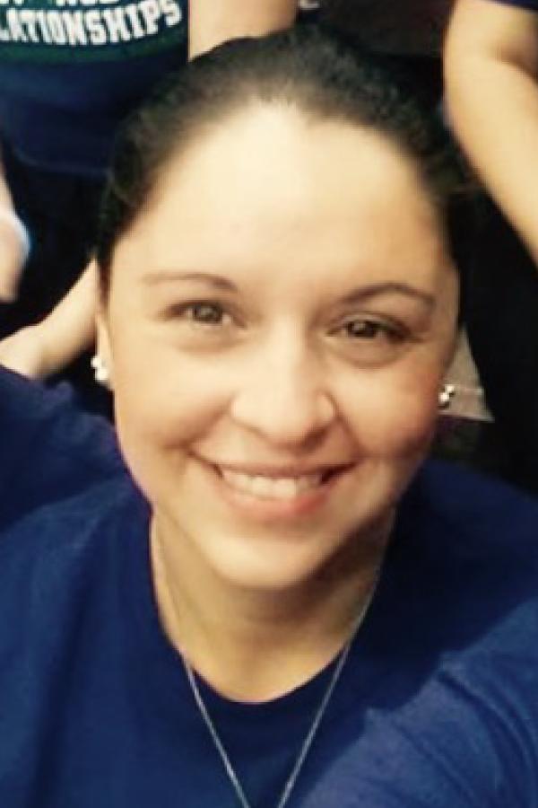 Melissa Bean RGV Moms Blog