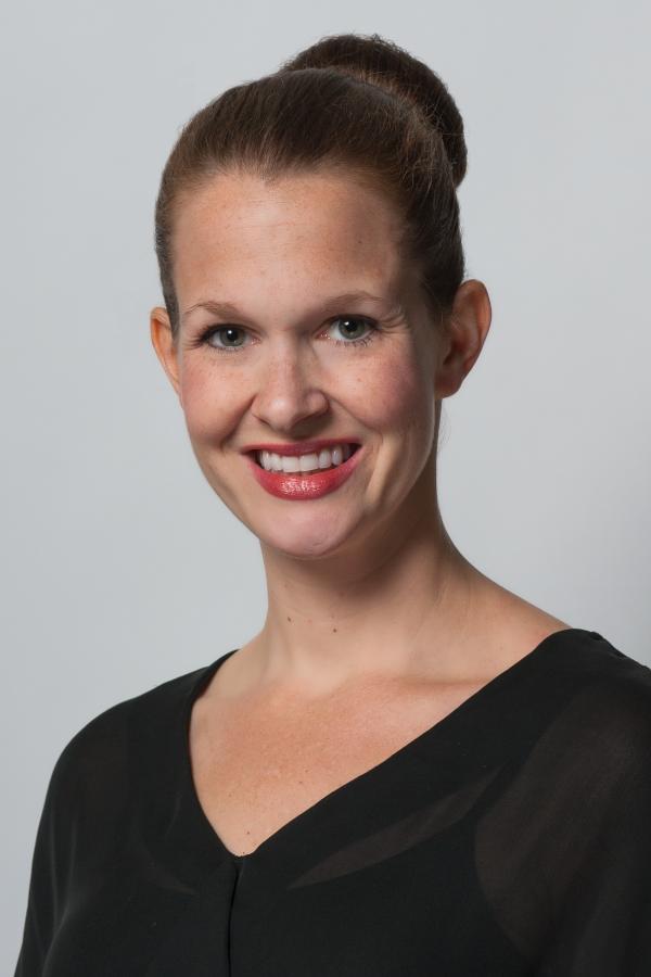 Rachel Carreon RGV Moms Blog