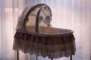 Suffering Stillborn in Silence No More :: RGV Moms Blog