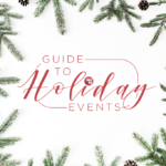 Ultimate RGV Holiday Guide 2017