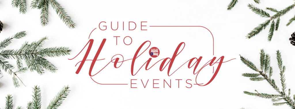 Guide to Holiday Events in the RGV