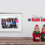 Team Corner: The Moms Behind the Blog