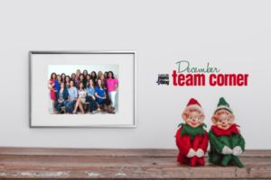 december-team-corner-rgvmb