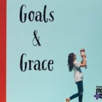 Goals and Grace
