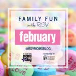 What's Happening in February? {RGV Family-Friendly Events}