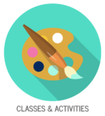RGV_Classes_Activities