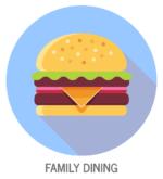 RGV_Family_Dining