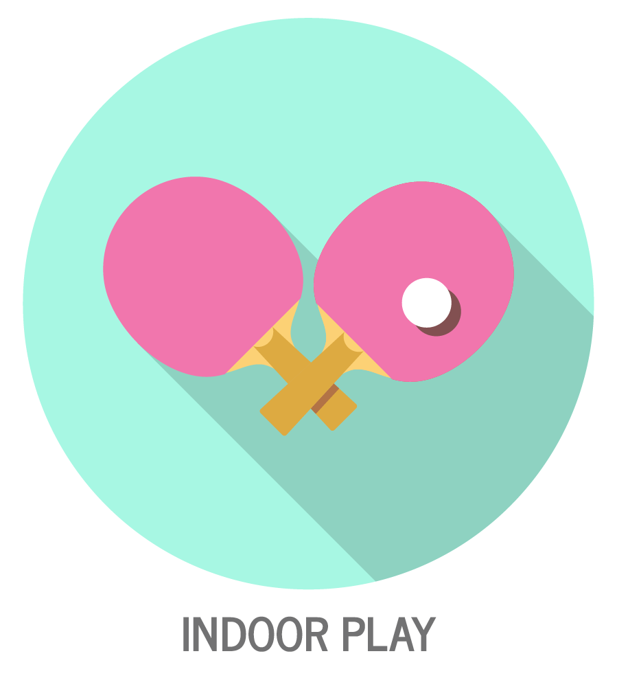 RGV_Indoor_Play_Areas